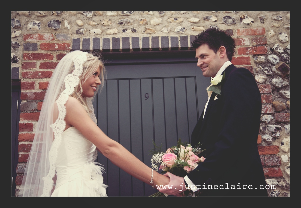 Chichester Wedding Photographers, Sussex Wedding