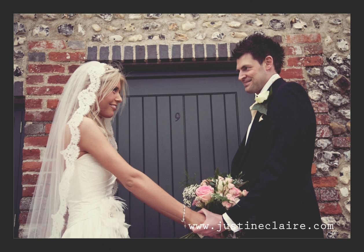 Chichester Wedding Photographers, Sussex Wedding