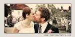 Real Flowers Midhurst Wedding Photographers, Wedding Flowers, Jimmy Choo