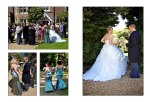 Wedding Photography at Alexander House, Gatwick Wedding, Sussex Photographers