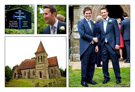 g Photographers, Duncton Mills Marquee Venue, Duncton Mills wedding Photography