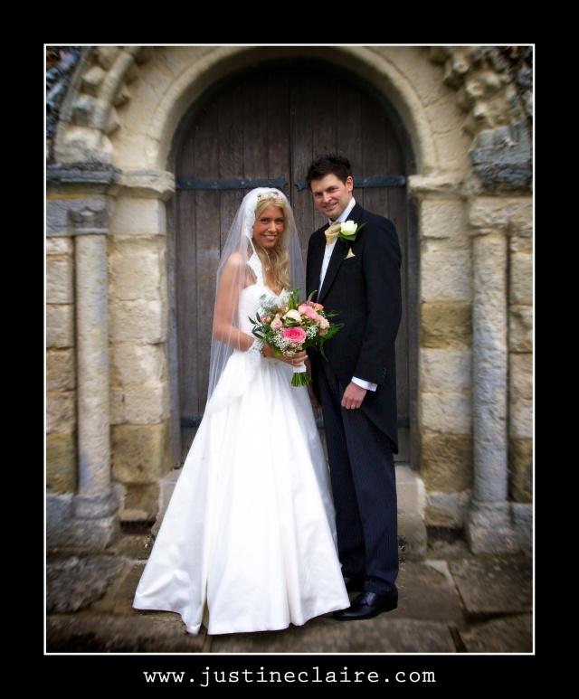 Southend Farm Barns Wedding Photographers, Farbridge , Upwaltham Barns