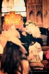 """Wedding Photographers in West Sussex"""
