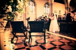 """Wedding Photographers in West Sussex"""