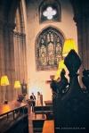 """""""St Nicholas Church Arundel"""""""