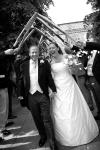 Weddings in Arundel photos
