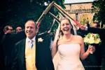 Wedding Photographers in Chichester