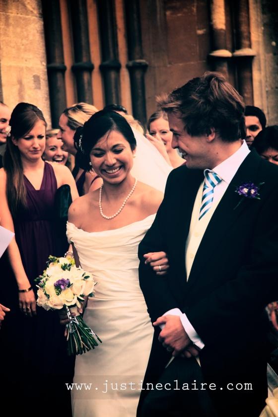 Arundel wedding West Sussex