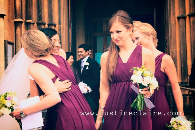 Arundel wedding West Sussex