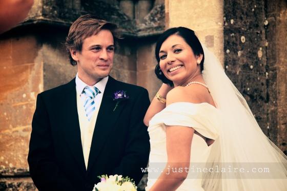 Arundel cathedral Weddings