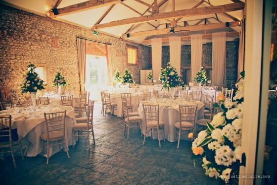 Farbridge Wedding Photographers