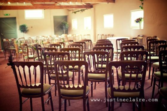 Pangdean Barn Wedding Venue - East Sussex  0100
