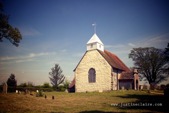 Long Furlong Barn,  Wedding Photographers in Chichester,  Wedding Photographers in hampshire, Tithe Barn Wedding Photos