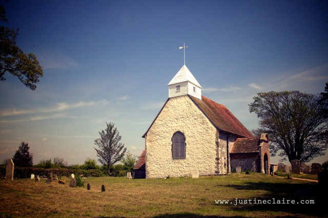 Long Furlong Barn,  Wedding Photographers in Chichester,  Wedding Photographers in hampshire, Tithe Barn Wedding Photos
