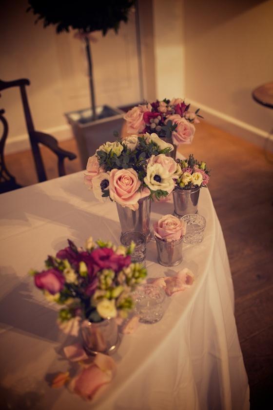 Charli Oli Farbridge Barns Wedding Feb 2013  0110