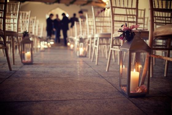 Charli Oli Farbridge Barns Wedding Feb 2013  0115