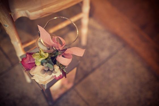 Charli Oli Farbridge Barns Wedding Feb 2013  0119