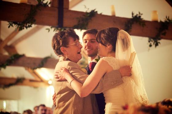 Charli Oli Farbridge Barns Wedding Feb 2013  0202