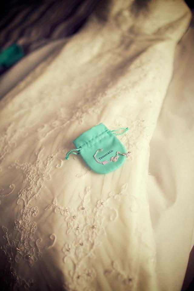 Farbridge Sally Keith Wedding  0020