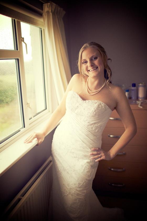 Farbridge Sally Keith Wedding  0066