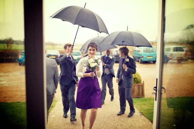 Farbridge Sally Keith Wedding  0094