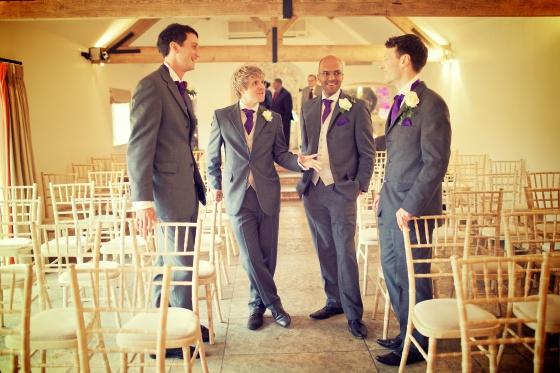 Farbridge Sally Keith Wedding  0106
