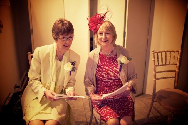 Farbridge Sally Keith Wedding  0117