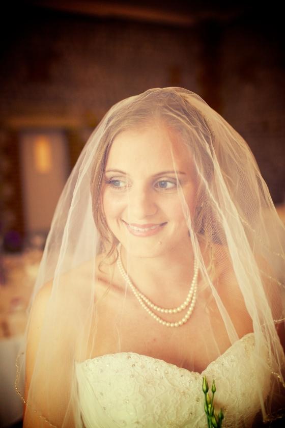 Farbridge Sally Keith Wedding  0134