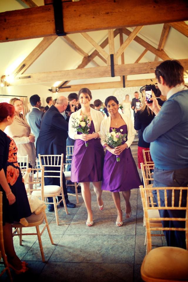 Farbridge Sally Keith Wedding  0142