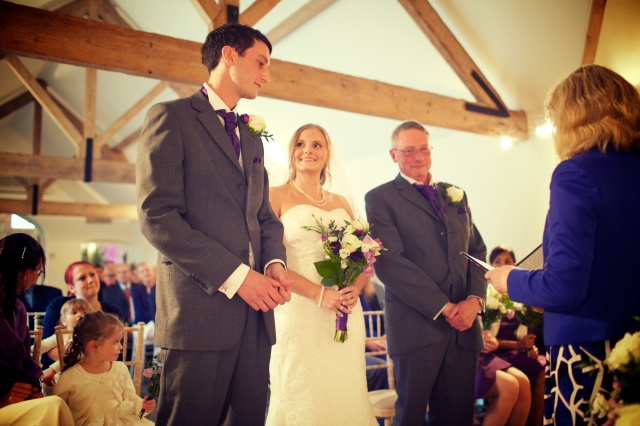 Farbridge Sally Keith Wedding  0151