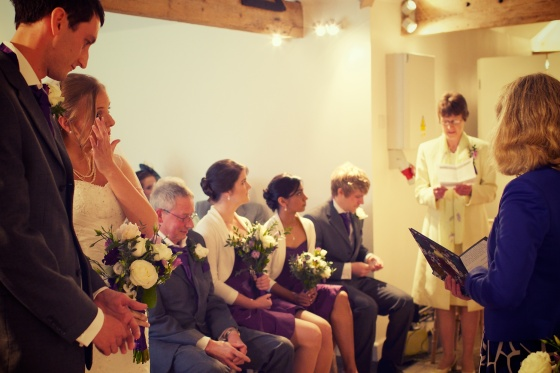 Farbridge Sally Keith Wedding  0167