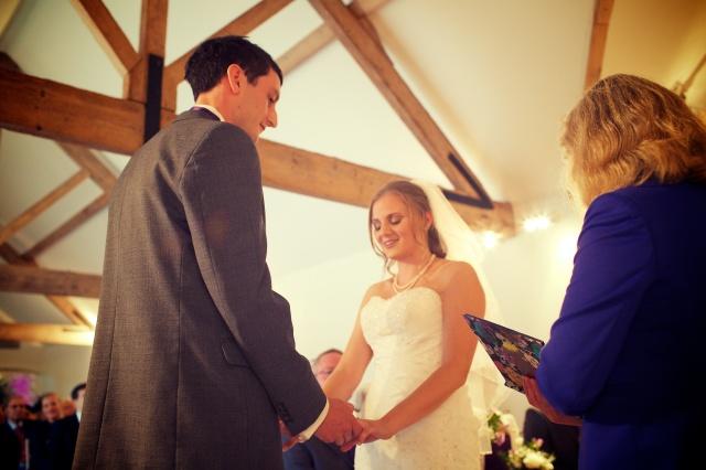 Farbridge Sally Keith Wedding  0174