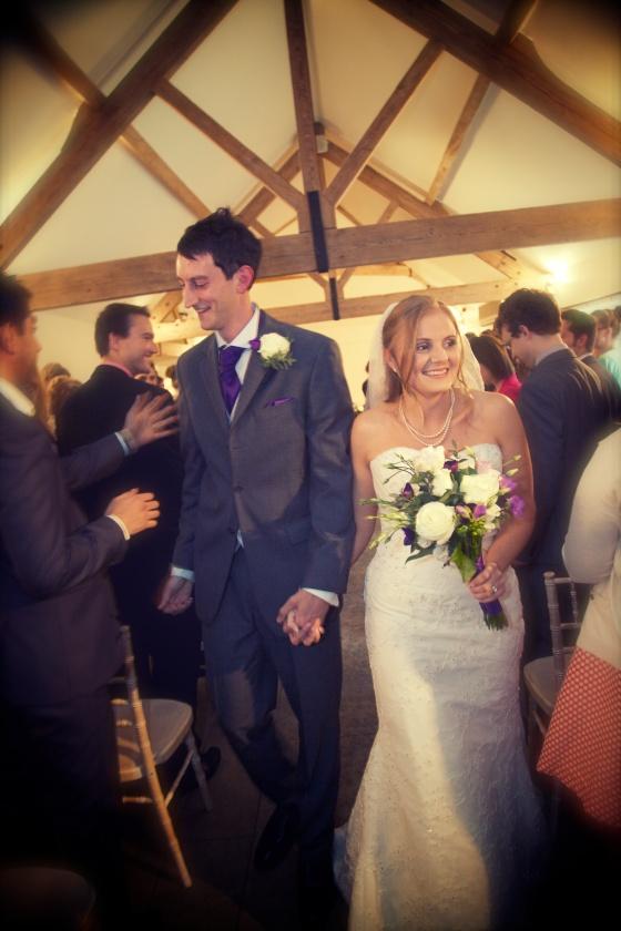 Farbridge Sally Keith Wedding  0220