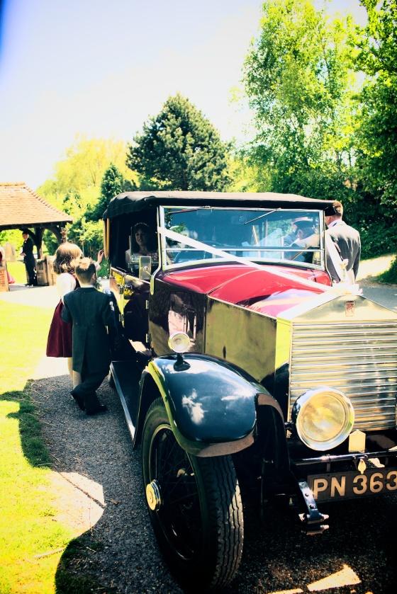 Itchenor Church Wedding, Wedding Photographers in Chichester, West Sussex Weddings