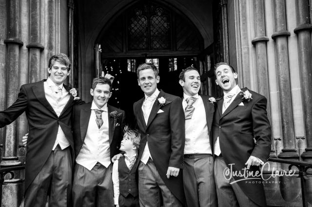 Arundel cathedral Photographers Castle Goring wedding-10