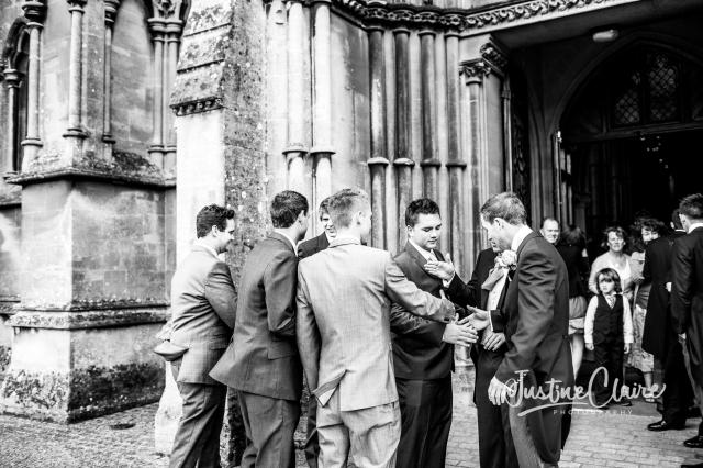 Arundel cathedral Photographers Castle Goring wedding-13