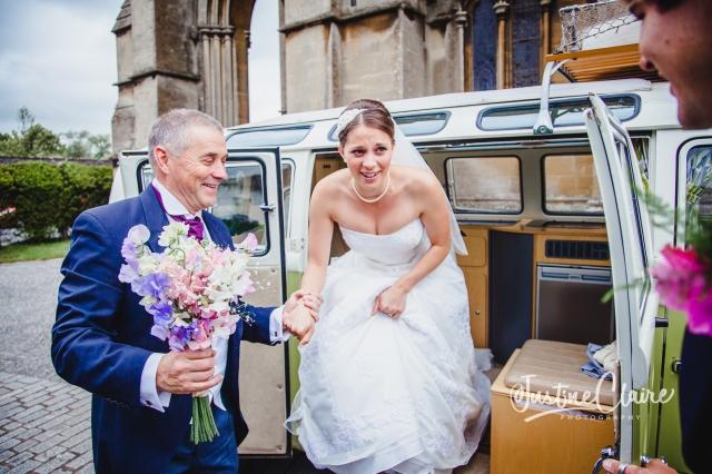 Arundel cathedral Photographers Castle Goring wedding-28