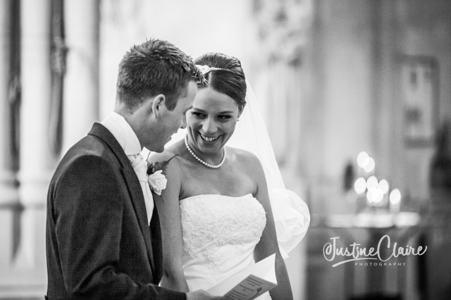 Arundel cathedral Photographers Castle Goring wedding-55
