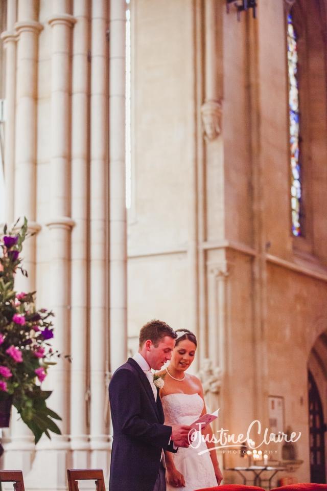 Arundel cathedral Photographers Castle Goring wedding-56