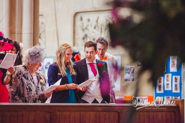 Arundel cathedral Photographers Castle Goring wedding-58