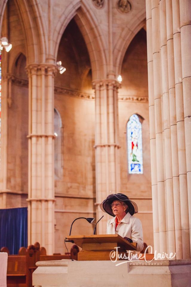 Arundel cathedral Photographers Castle Goring wedding-64