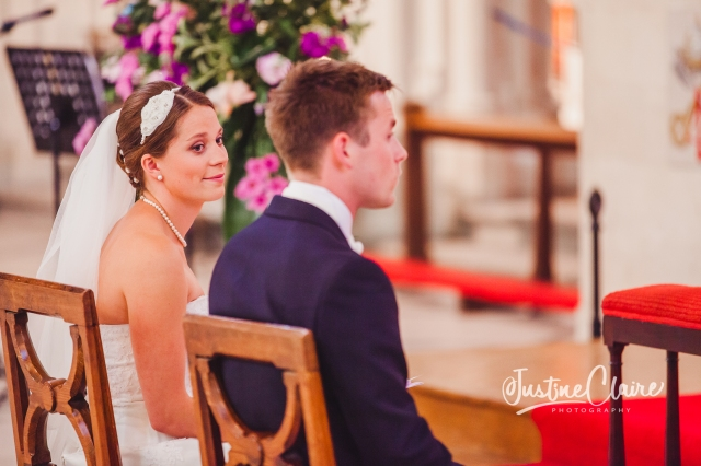 Arundel cathedral Photographers Castle Goring wedding-67