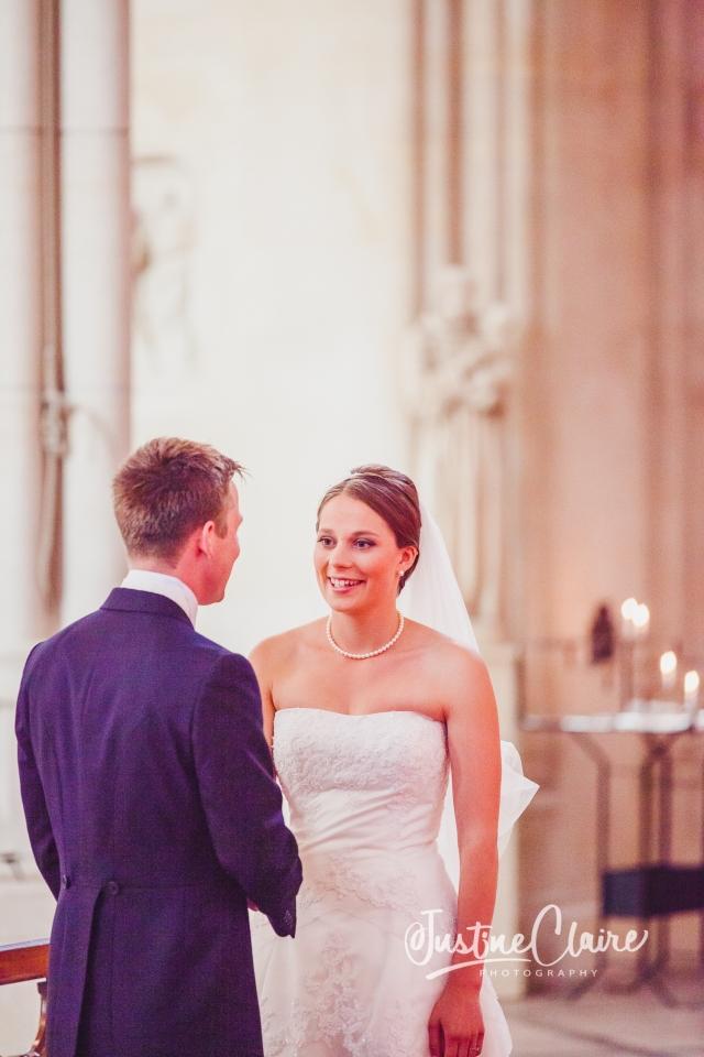 Arundel cathedral Photographers Castle Goring wedding-75