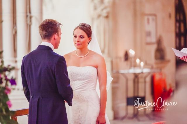 Arundel cathedral Photographers Castle Goring wedding-77