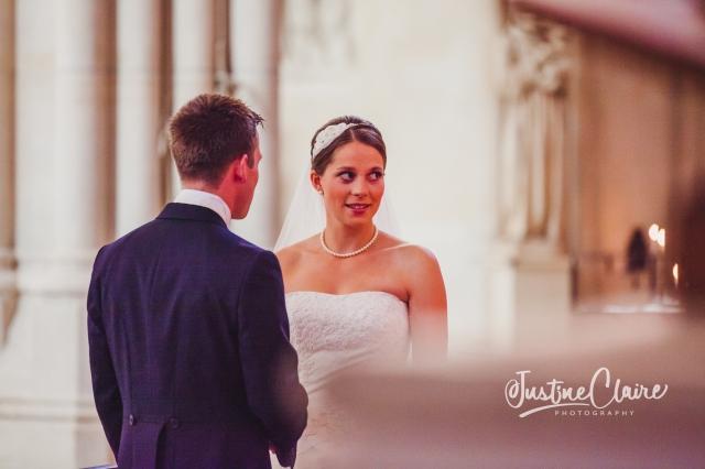 Arundel cathedral Photographers Castle Goring wedding-79