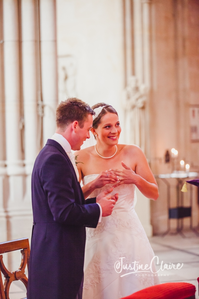Arundel cathedral Photographers Castle Goring wedding-90