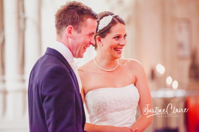 Arundel cathedral Photographers Castle Goring wedding-97