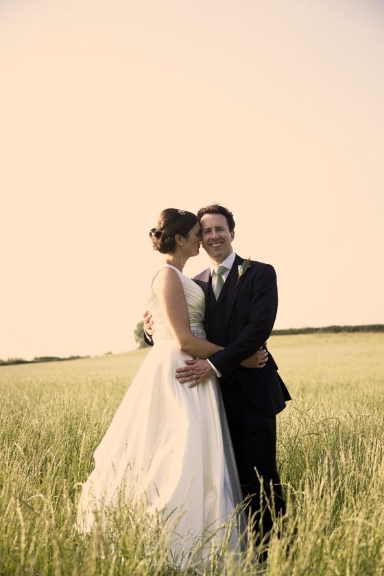Bartholomew barn Wedding Photographers