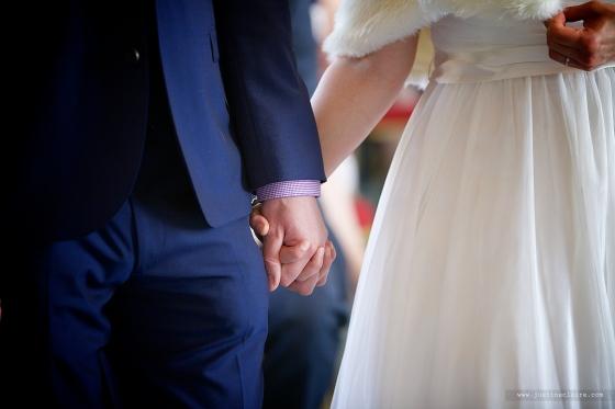 Arundel Town hall Wedding Photographers  0608