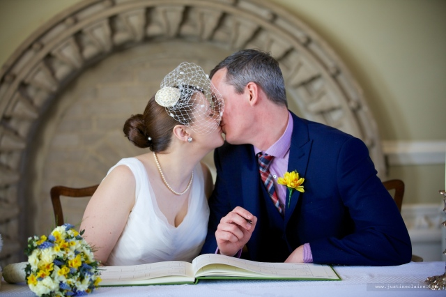 Arundel Town hall wedding, Sussex Wedding Photographers, Hampshire Wedding Photographers